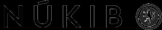 Logo: Národní úřad pro kybernetickou a informační bezpečnost