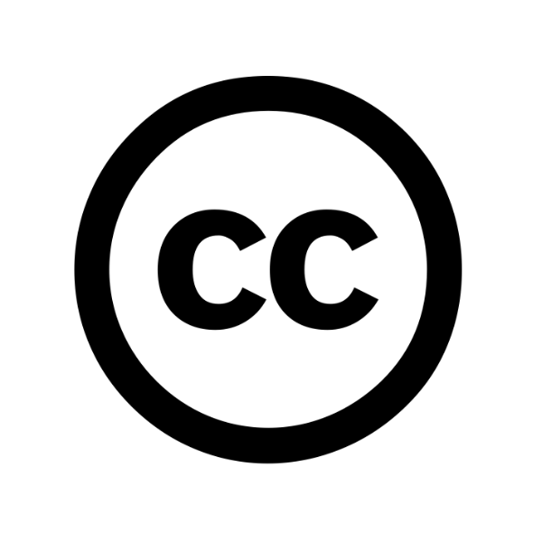 Mezinárodní licence Creative commons
