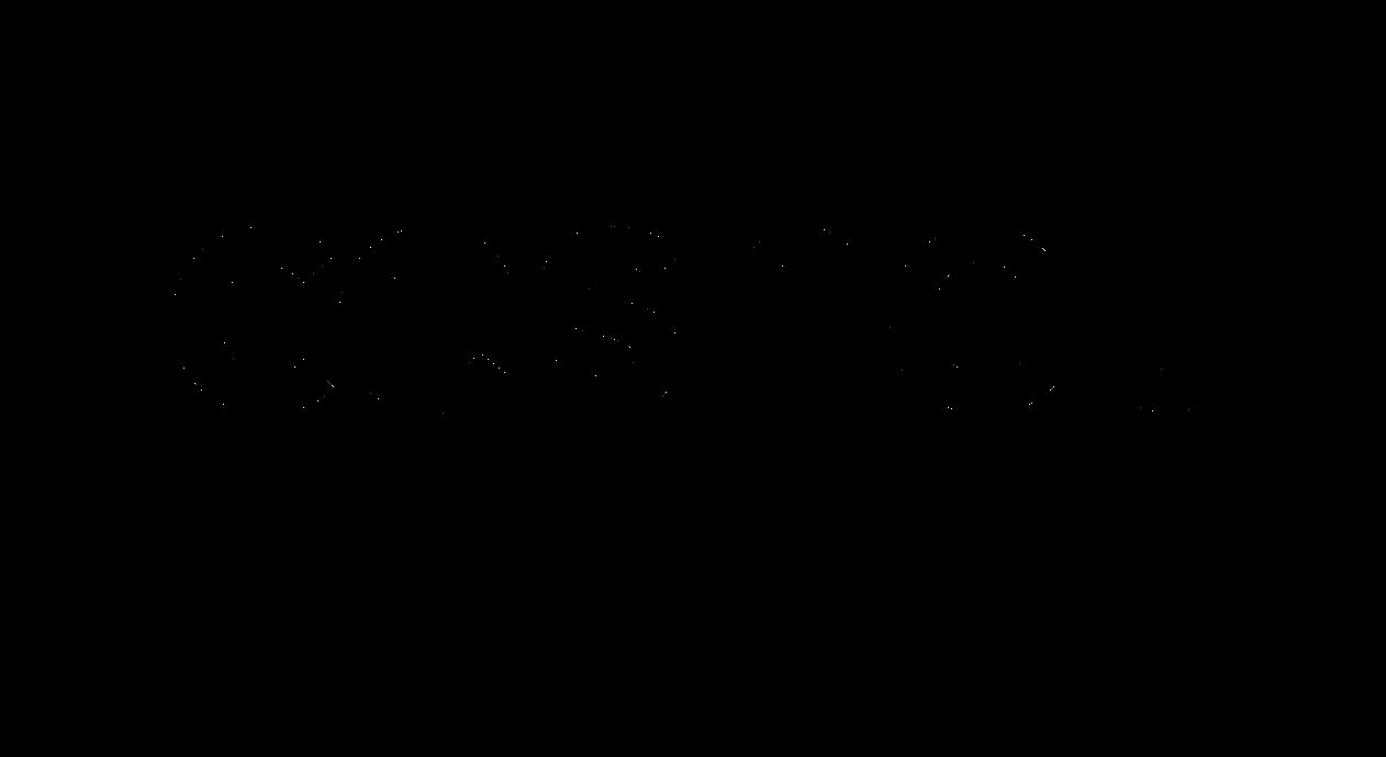 Logo: Cesnet vč. odkazu
