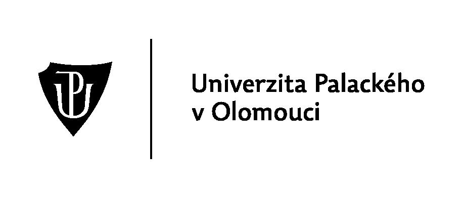 Logo: UPOL