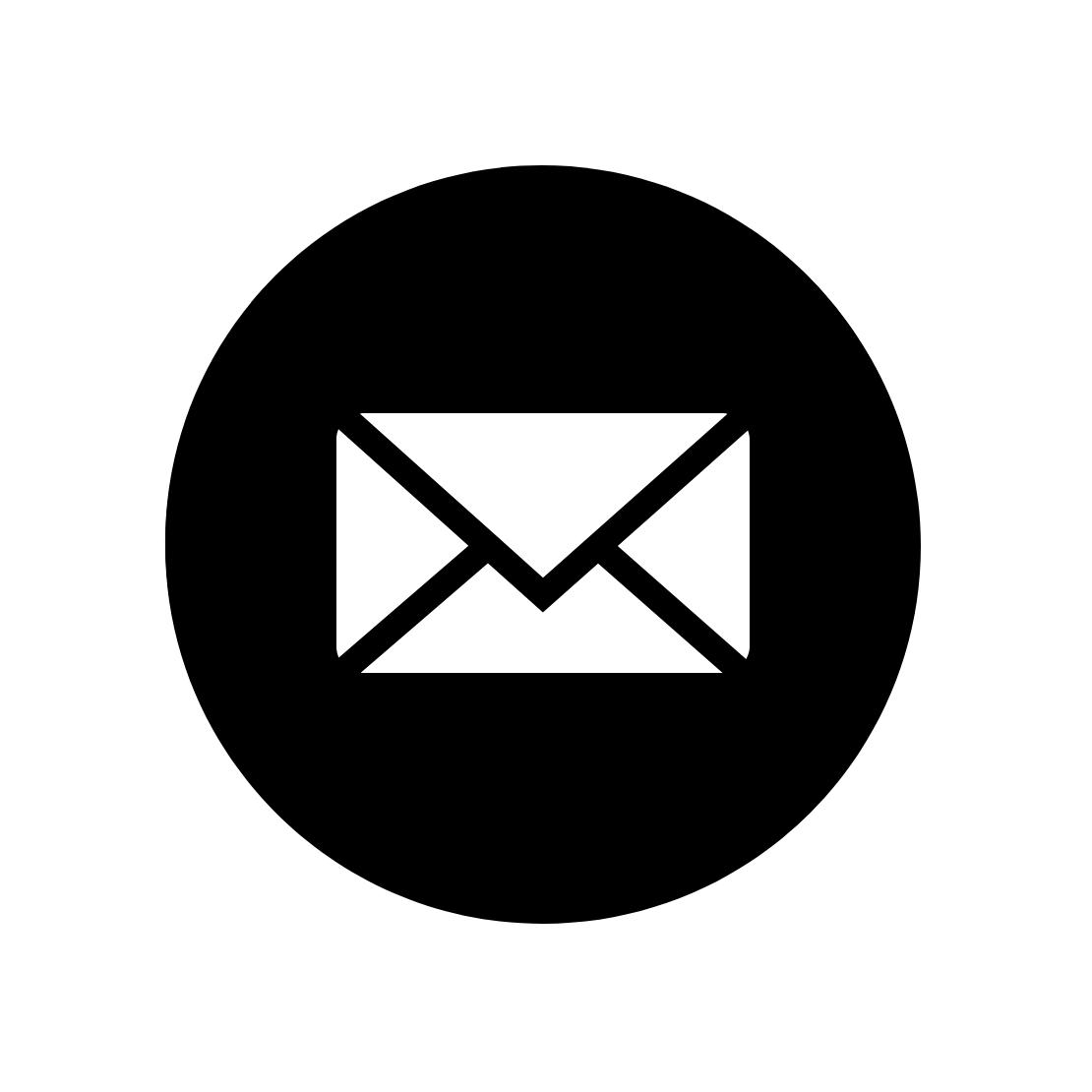 Napsat e-mail